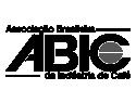 ABIC PBy