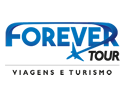 FOREVER TOUR COLOR