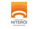 PREFEITURA DE NITERoI COLOR