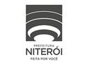 PREFEITURA DE NITERoI PB